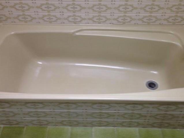 Bathroom Tiles Joondalup bathroom gallery - mend a bath