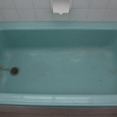 Aqua-to-white-BIB-blue-before