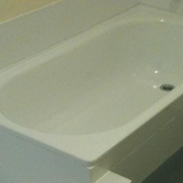 SB-Bath-Floor-After