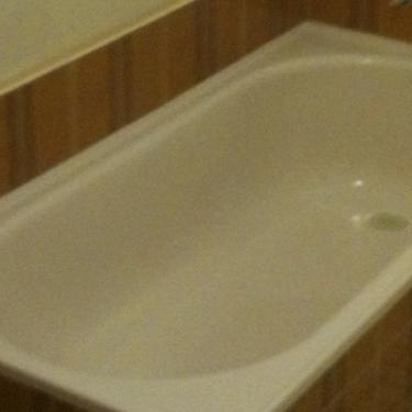 SB-Bath-Floor-Before