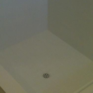 SB-Shower-after