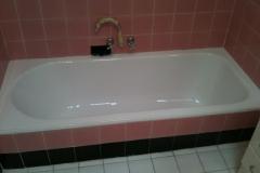 BIB with pink tiles 2