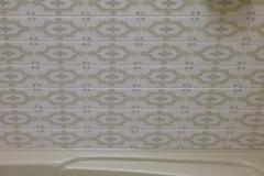 Olive BIB & Wall Tiles 3