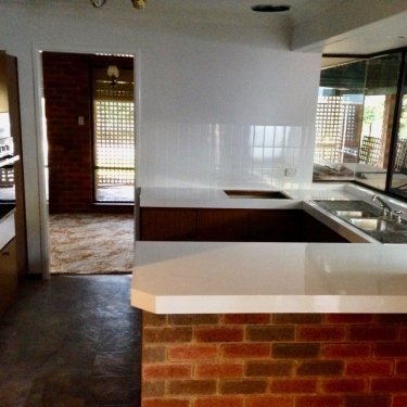 Mandurah Kitchen 4