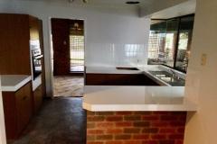 Mandurah Kitchen 4