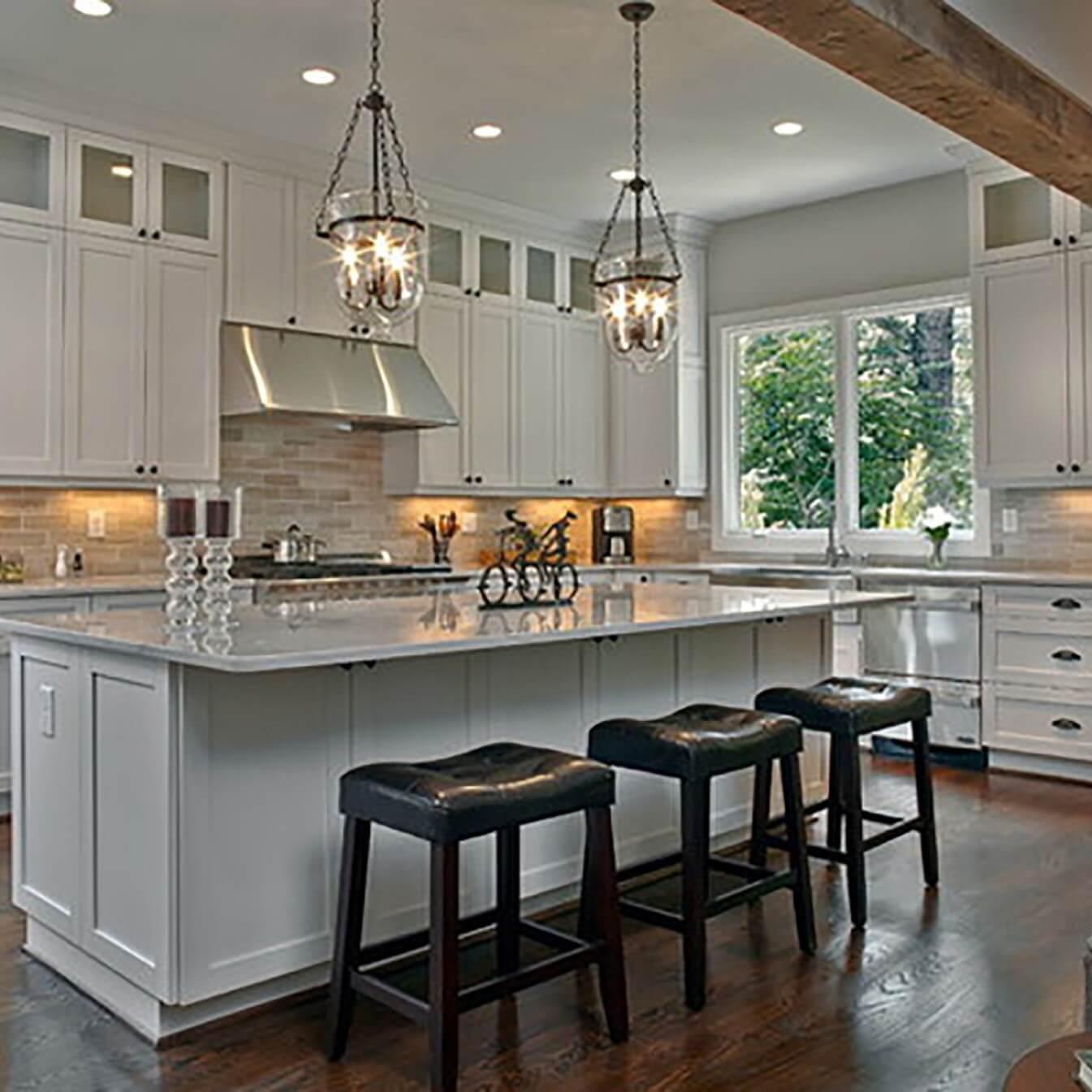 Mend A Bath Home Products, Bathroom Tiles, Resurfacing