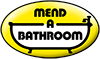 Mend A Bath International - Australia